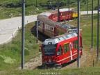 Ferrovia Rhetica