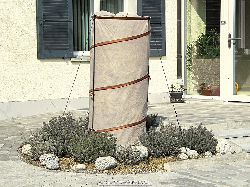 lebt der oleander noch. Black Bedroom Furniture Sets. Home Design Ideas