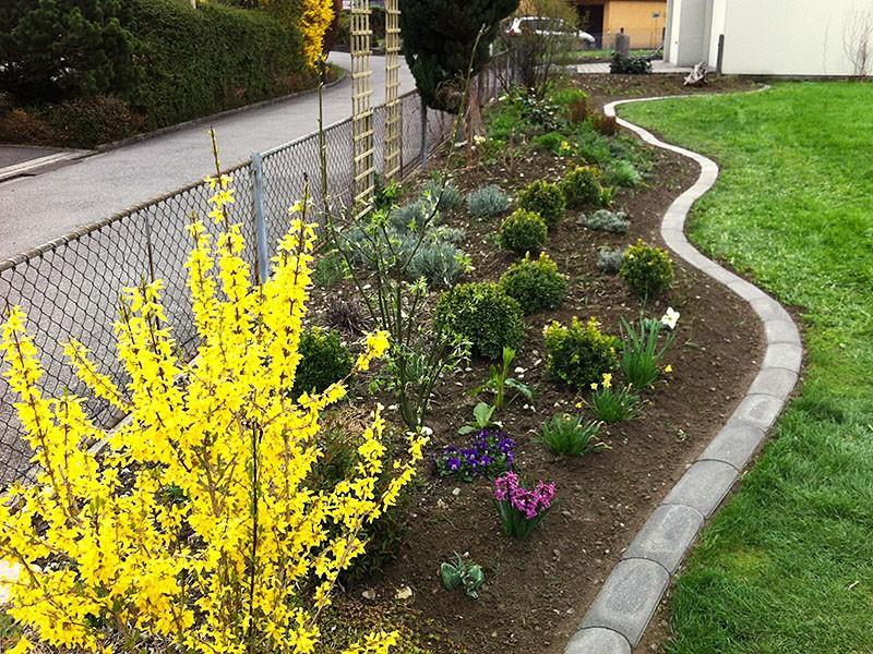 Gartengestaltung chili blog von - Gartengestaltung mit kieselsteinen ...