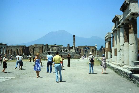 1980 Italien (120) unbehandelt