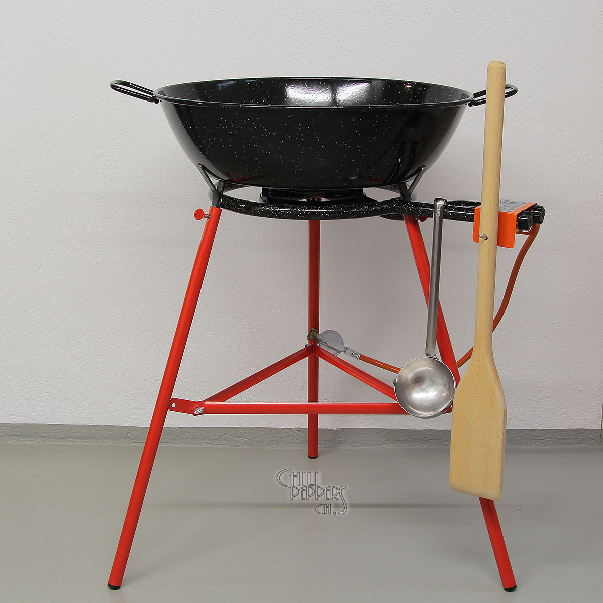 chili blog von risotto grundlagen. Black Bedroom Furniture Sets. Home Design Ideas